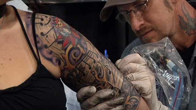Sc tattoo for Tattoo removal columbia sc