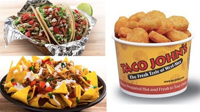 Fast Food Jobs In Greenville Sc