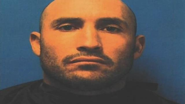 Murder suspect wanted in Cherokee Co. shooting