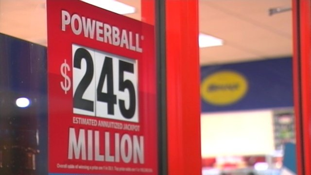20 powerball tickets locations of social security