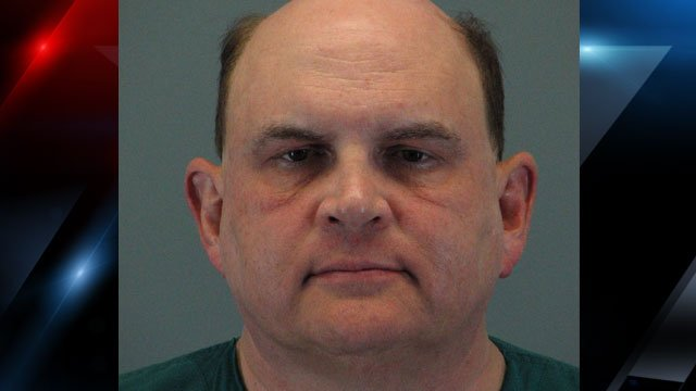 tr doctor accused of fondling