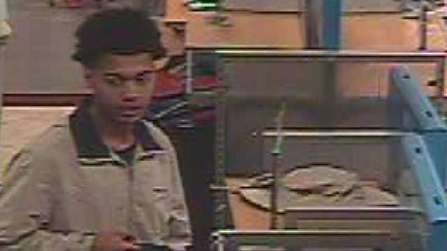 Spartanburg police need held identifying shoplifting ...