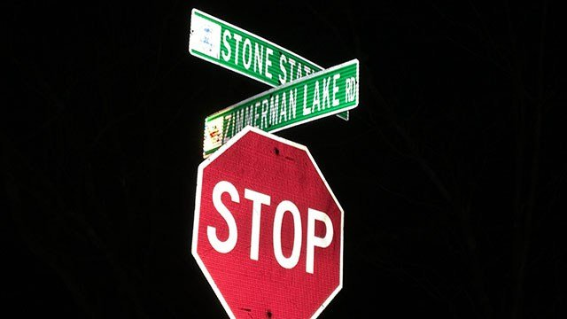 Coroner, deputies investigating scene in Spartanburg County (FOX Carolina/ 2/16/18)