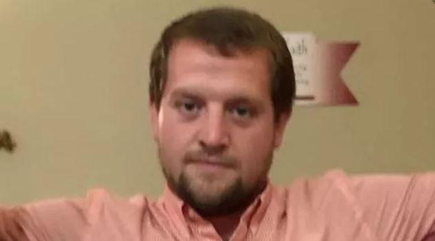 Jacob McCarty (file/FOX Carolina)