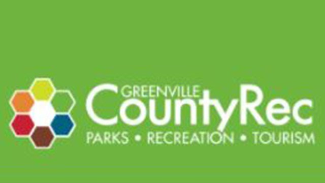 Greenville County Rec logo (Source: Greenville County Rec website)