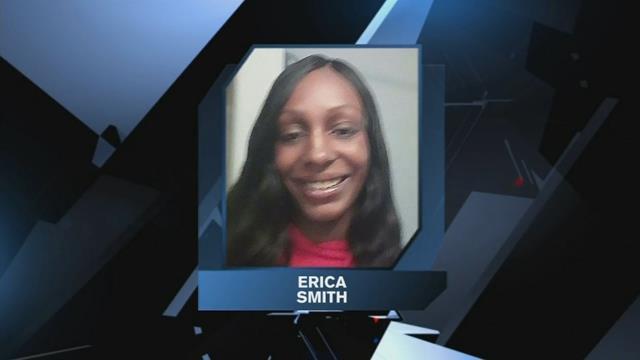 Police: Man killed girlfriend, 2 children before turning gun on himself