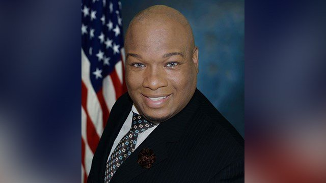 Mark Burns (Source: Campaign)