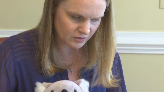 Upstate physician assistant offers Mental Health First Aid Training