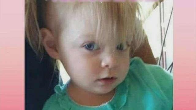 Coroner: Anderson Co. 2-year-old suffered traumatic brain injury