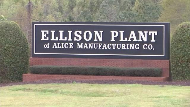 Manufacturing plant employing 175 to close in Upstate