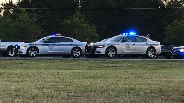 Teen killed in single-vehicle wreck in Iredell County