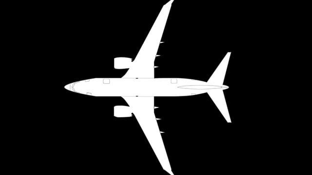 Plane (AP images)