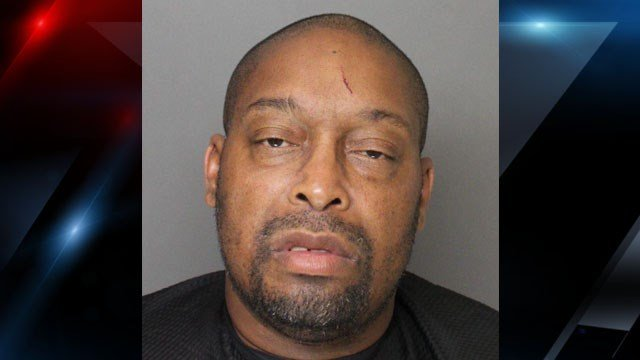 Lamont Taylor (Source: Anderson PD)