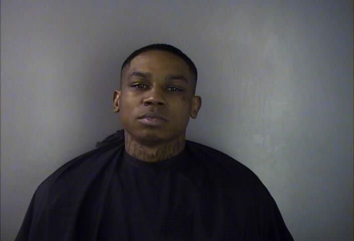 Montavious Parks (Source: Solicitor)
