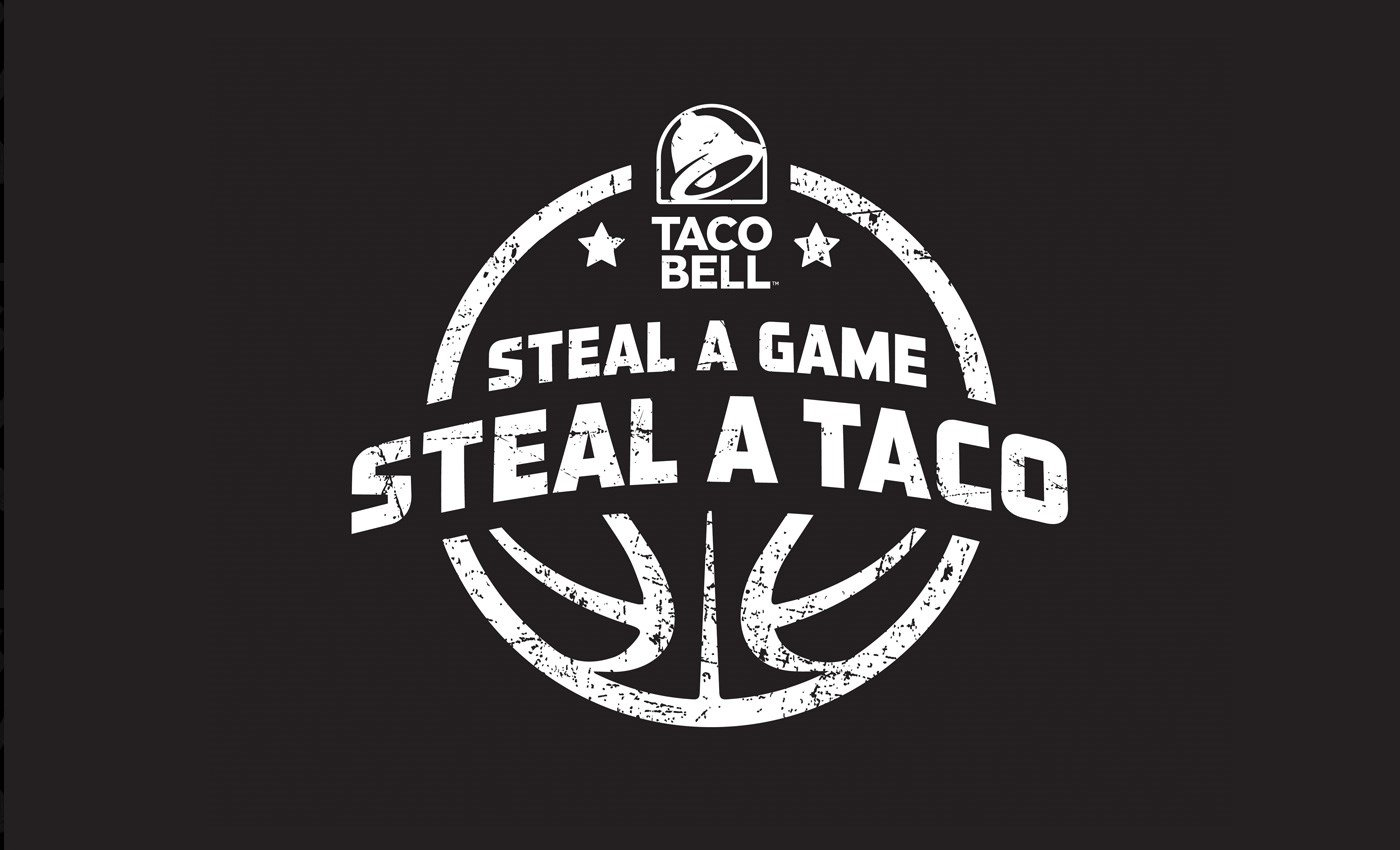 (Source: Taco Bell)