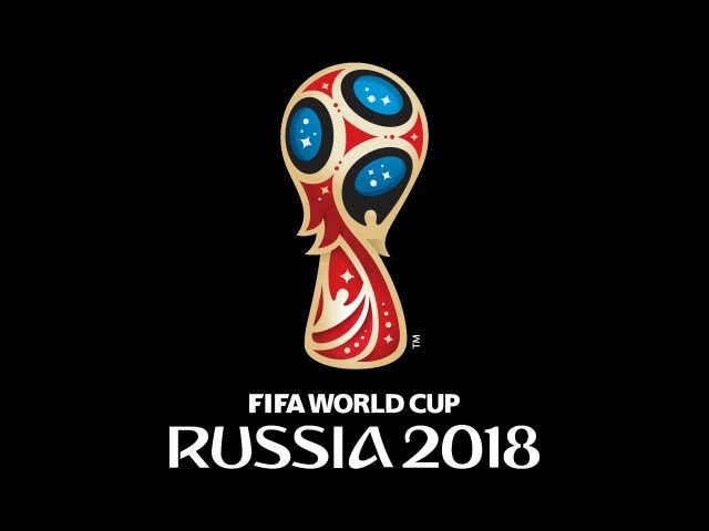 2018 FIFA World Cup (Source: Associated Press)