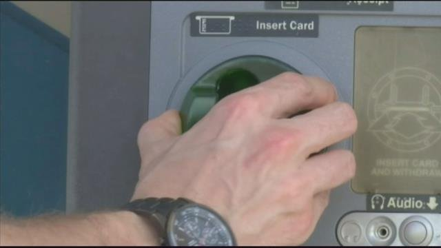 Greenville Police warn: 'New scam can drain bank account in seconds'