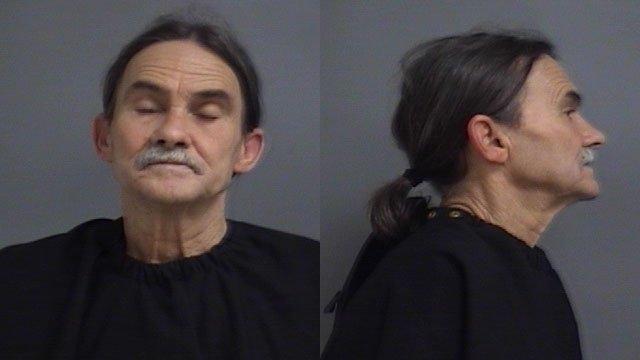 union county man charged with criminal sexual conduct