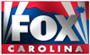 Fox Carolina
