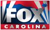 Fox Carolina