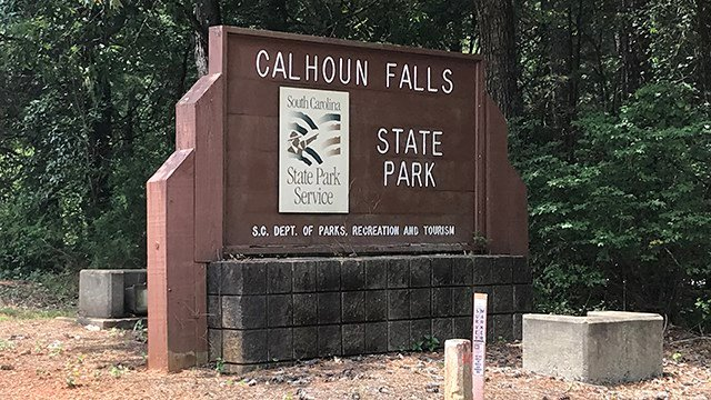 calhoun falls single men Things to do in calhoun falls  calhoun falls state park calhoun falls state park  get quick answers from calhoun falls state park staff and past .