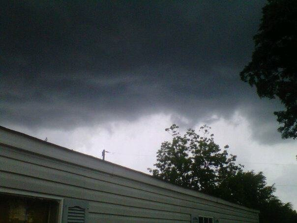From Cristal Nash in Cowpens