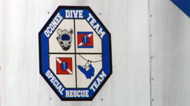 The Oconee County Dive Team will assist in the search and recovery of a missing TN man presumed dead. (July 14, 2012/FOX Carolina)