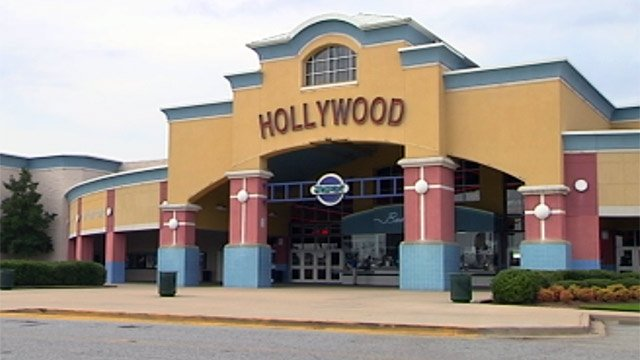 Greenville Grande Stadium 14 in Greenville, NC - get movie showtimes and tickets online, movie information and more from Moviefone.