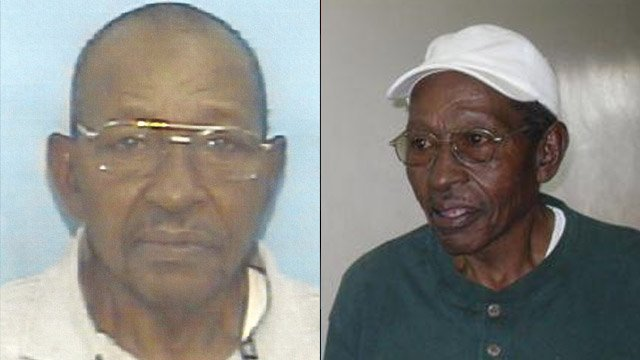 Dolly Twitty is seen in these undated photos. (Rutherford Co. Sheriff's Office)