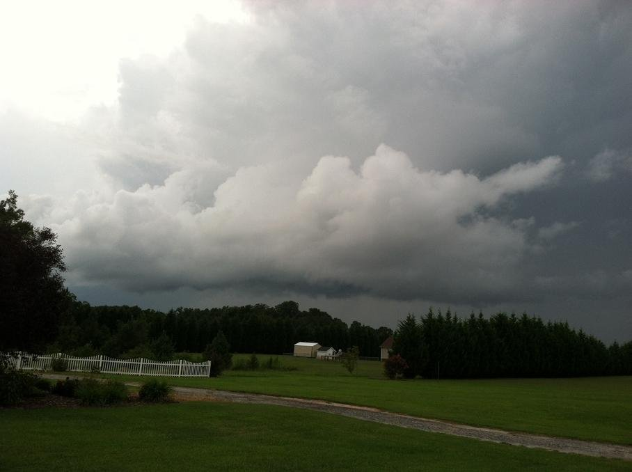 this photo was taken by Kent Sell in Belton