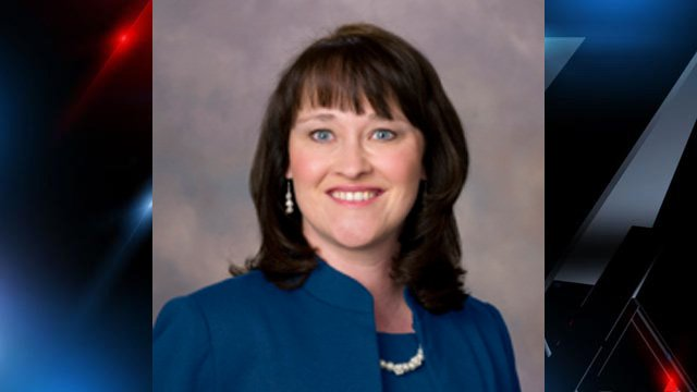 Darleen S. Sutton (School District of Pickens Co.)
