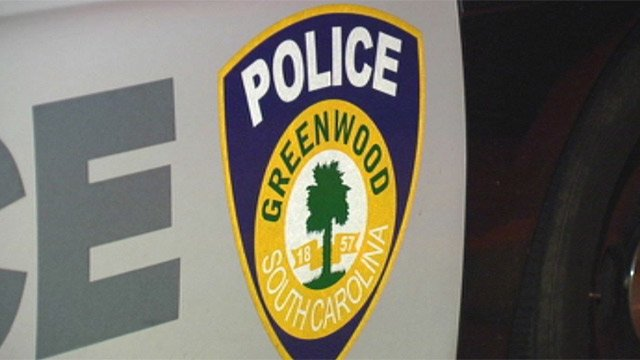 Greenwood Co. deputies, police team up to fight crime ...