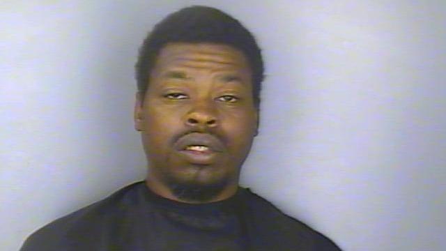 Sebastian Thomas (Source: Greenwood Police Dept.)