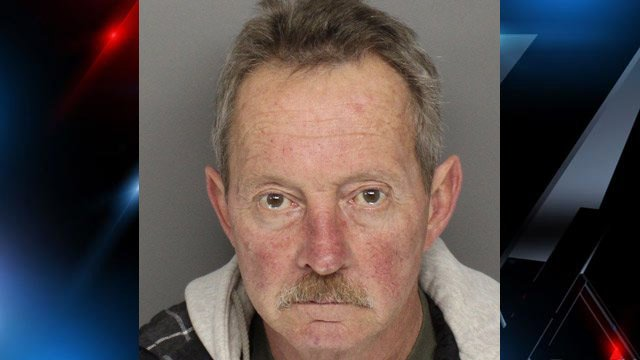 Tommy Bailey (Source: Greenville Police Dept.)