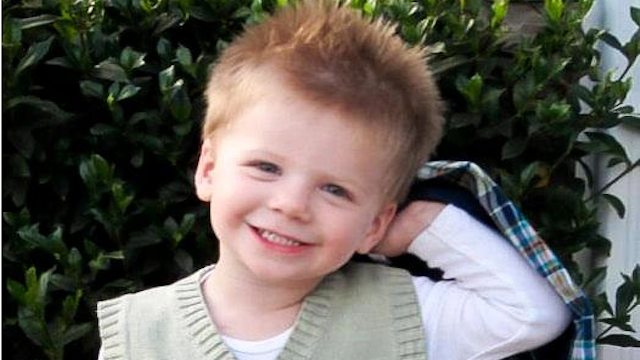 Image result for 5-year-old killed after TV falls on him at daycare center