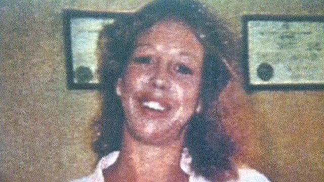 Madelyn Cox Thomas (Spartanburg Co. Coroner's Office)