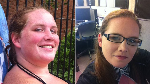 Myranda Southern has been missing since Aug. 19 (Source: Greenville Co. Sheriff's Office)