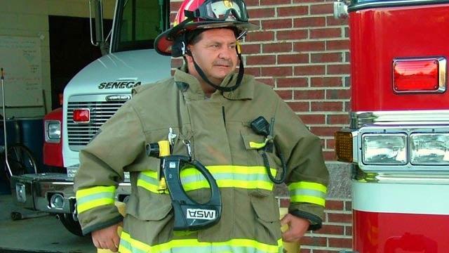 David Wright (Source: Oconee Co. Fire Dept.)