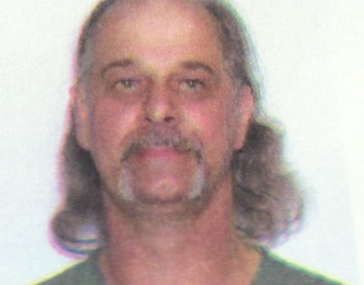 Victim: Richard Allen Fields, 51