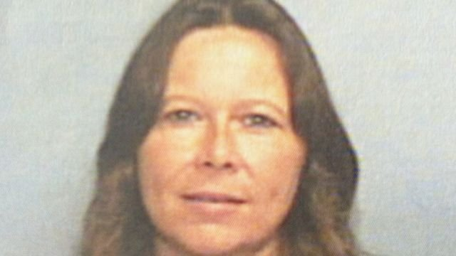 Victim: Melissa Fields, 49