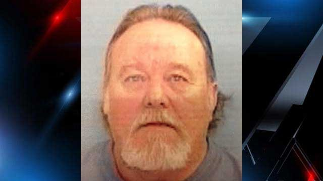 Sheriff: Brevard man charged with murder in missing woman - FOX ...