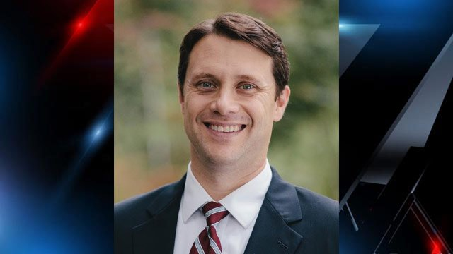 jason carter vs nathan deal