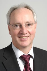 Manfred Erlacher (Source: BMW)