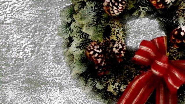 Christmas parades across western Carolinas - FOX Carolina 21
