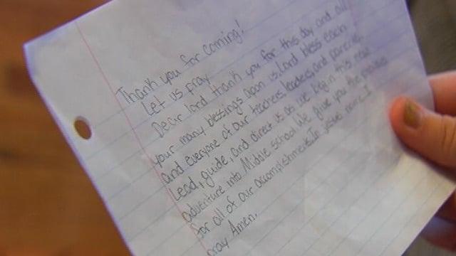 Judge denies motion to block prayer at Greenville Co. schools - FOX ...