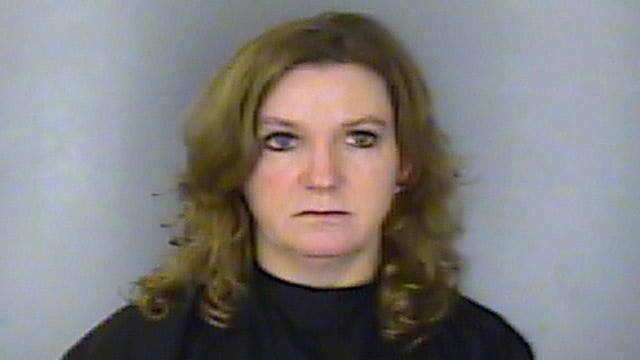 April Mack (Source: Greenwood Co. Sheriff's Office) - 24182079_SA