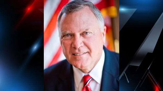 Georgia Gov. Nathan Deal (Source: Gov.georgia.gov)