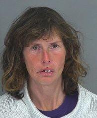 Elizabeth Meadows (Courtesy: Spartanburg Co. Sheriff's Office)