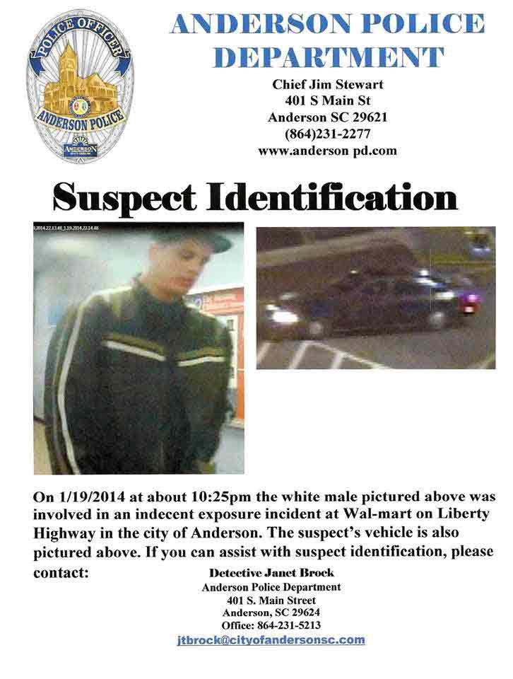 (Source: Anderson PD)