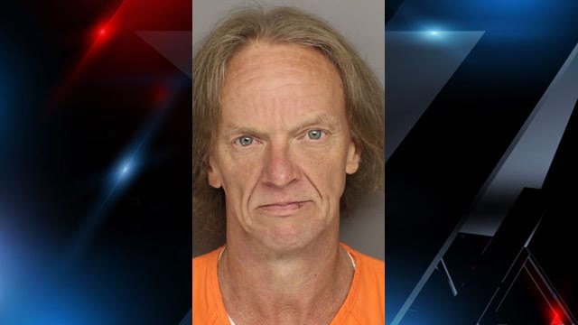 Roger Owens (Source: Greenville Co. Sheriff's Office)